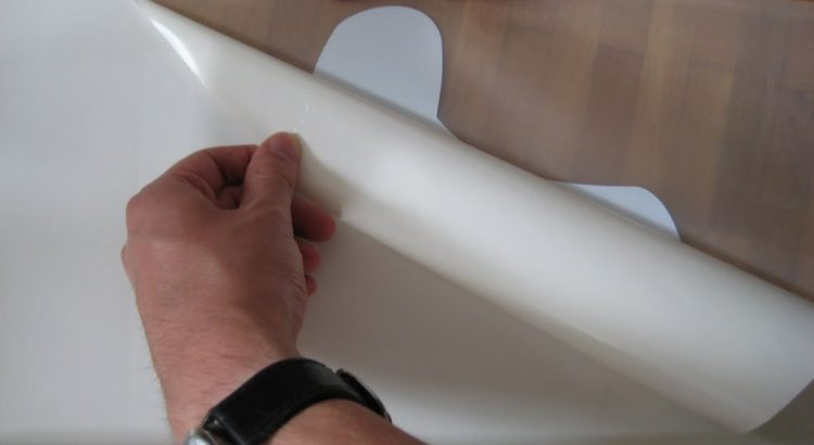 Shoptest Kl Wall Art Lavendelblog