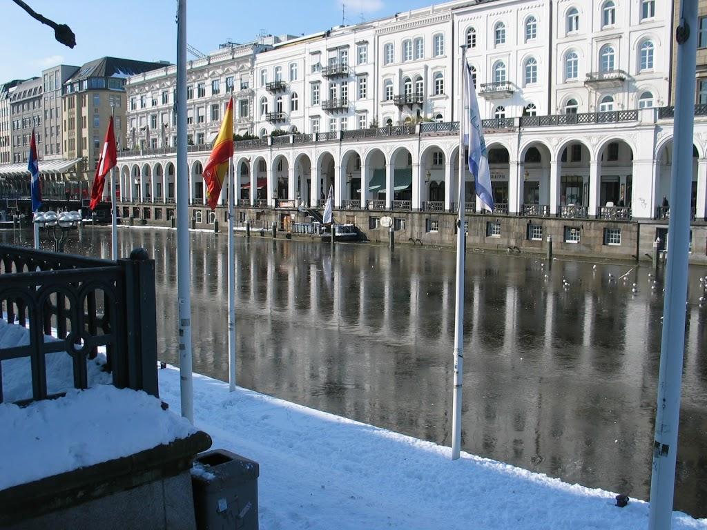 Hoteltest Etap Hotel St Pauli In Hamburg Lavendelblog