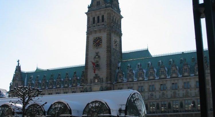 Etap Hotel Hamburg St Pauli
