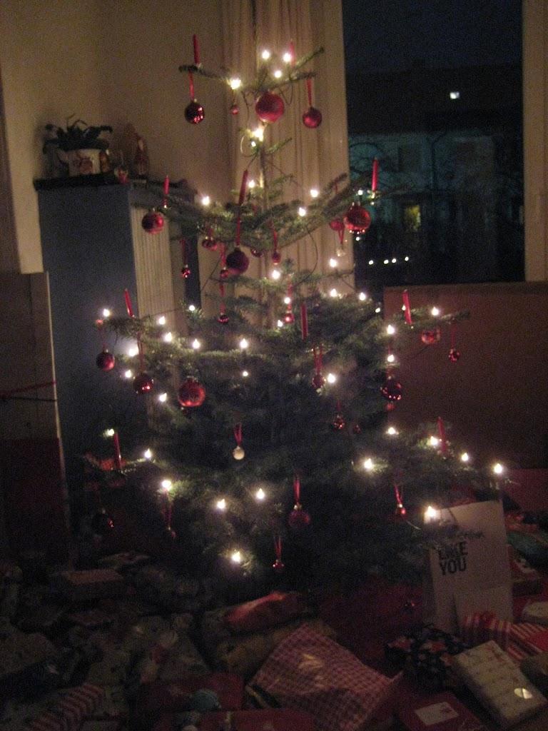Weihnachtsgeschenkideen - Lavendelblog