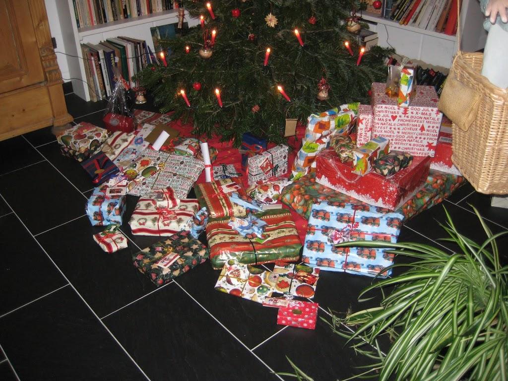 Geschenkideen für die Schwiegereltern - Lavendelblog