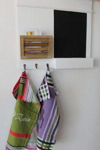 memoboard archive lavendelblog. Black Bedroom Furniture Sets. Home Design Ideas