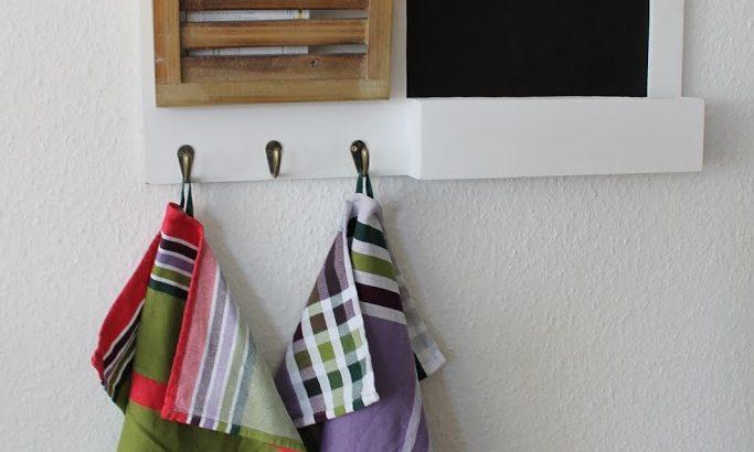 einrichtung archive seite 8 von 9 lavendelblog. Black Bedroom Furniture Sets. Home Design Ideas