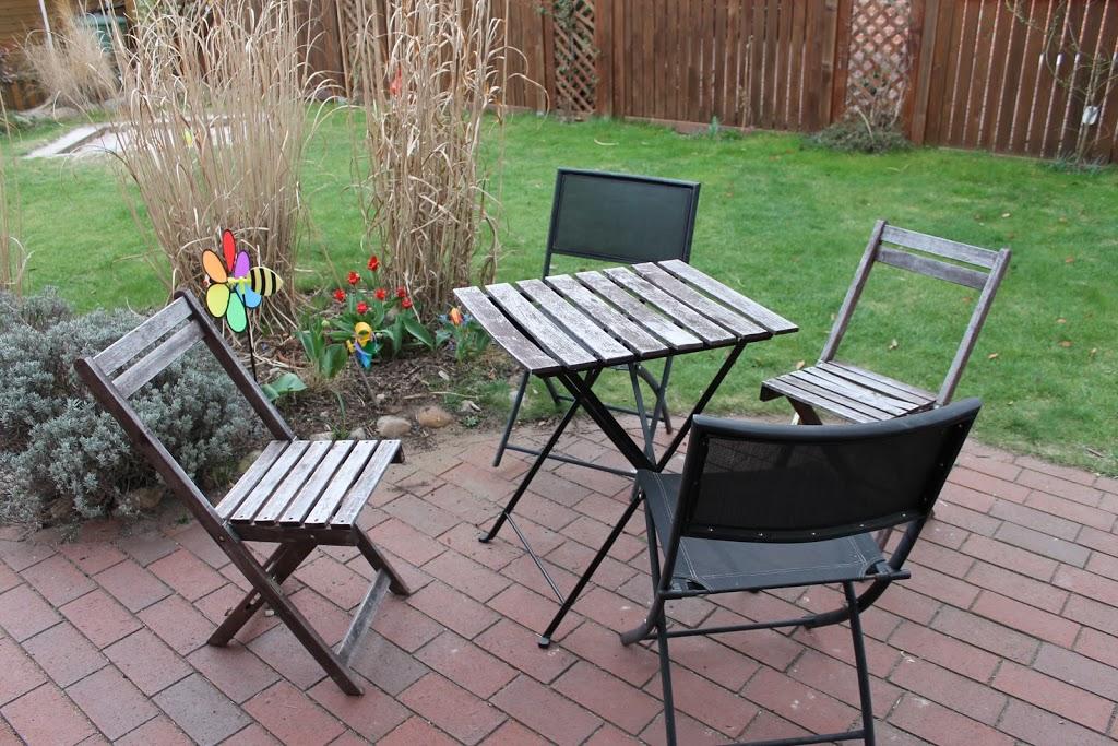 gartenm bel archive lavendelblog. Black Bedroom Furniture Sets. Home Design Ideas