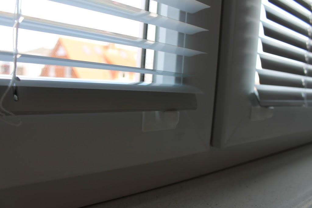 verdunklung archive lavendelblog. Black Bedroom Furniture Sets. Home Design Ideas
