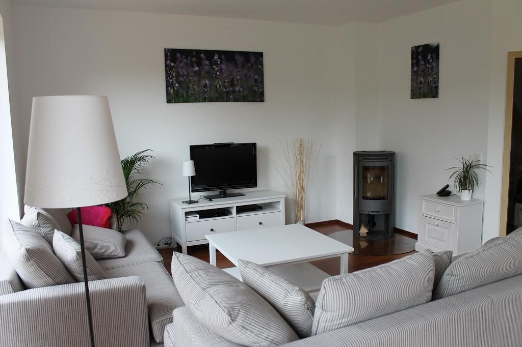 Unser neues wohnzimmer lavendelblog - Neues wohnzimmer ...