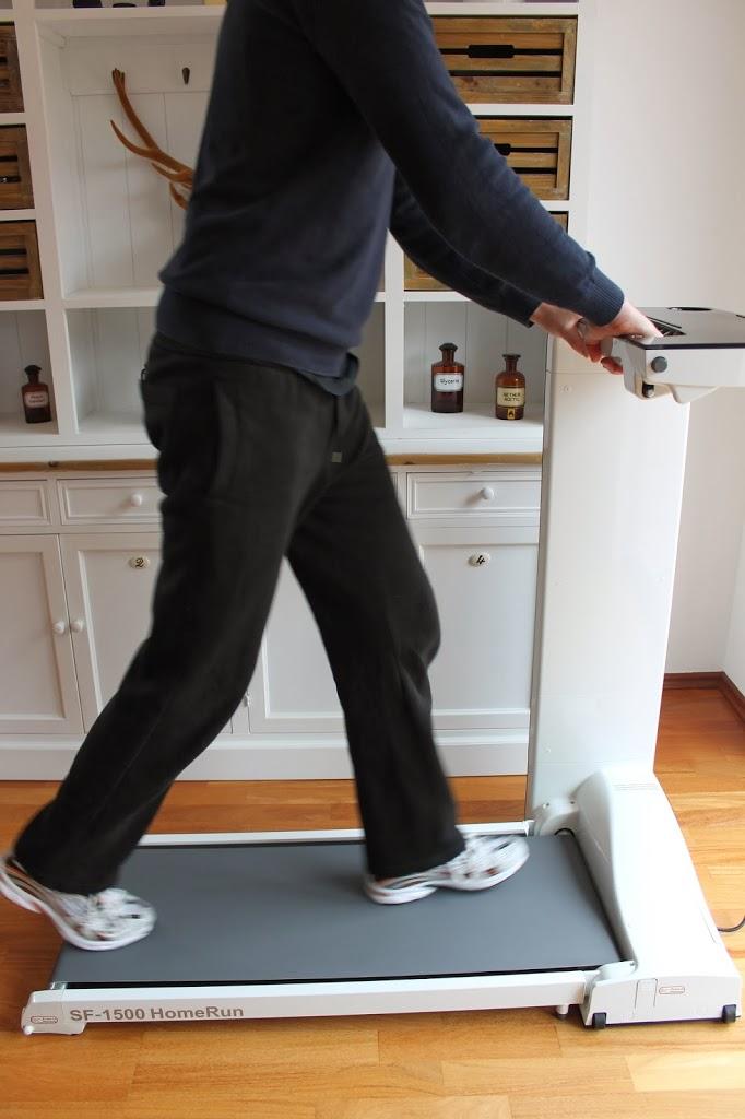 fitnessstudio archive lavendelblog. Black Bedroom Furniture Sets. Home Design Ideas