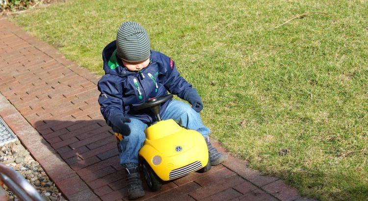 check out 63a3d 9ba7a Markenkleidung für Kinder bei Kidisto günstig kaufen ...