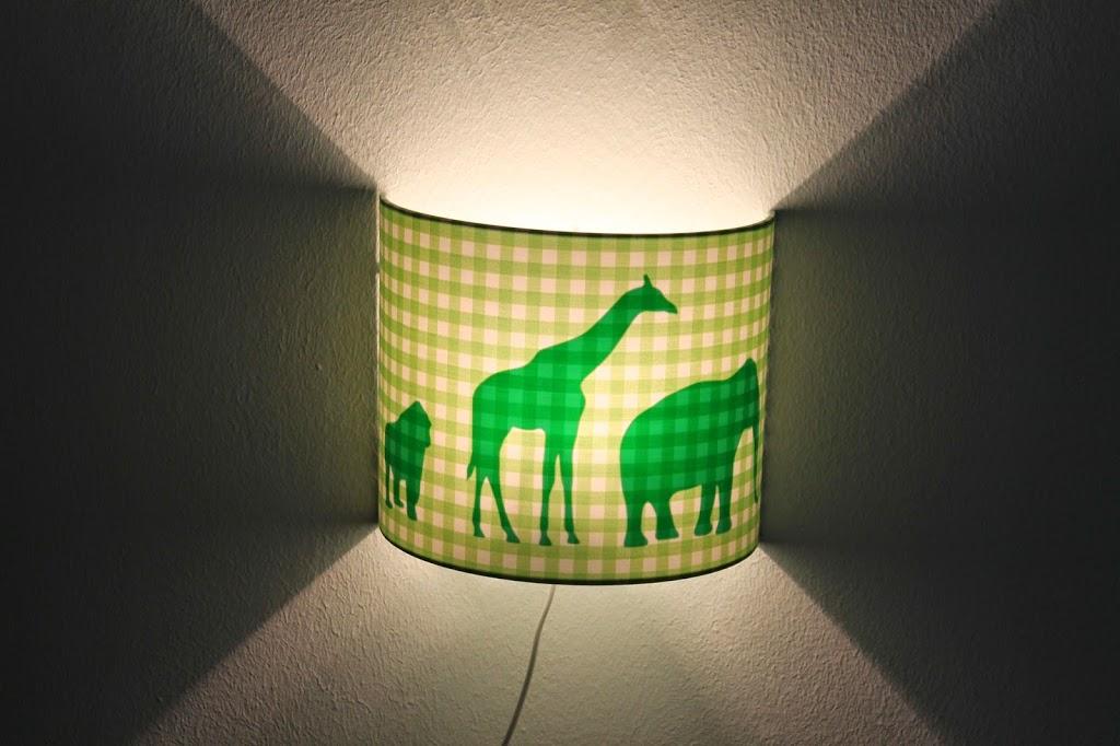 kinderzimmerlampen bringen das richtige licht pictures to pin on pinterest. Black Bedroom Furniture Sets. Home Design Ideas