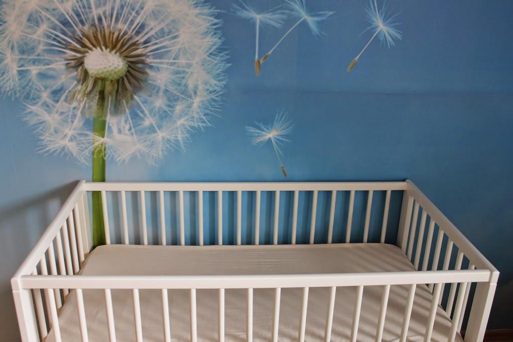 Babybett Archive - Lavendelblog