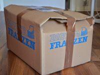 Kuscheln und Träumen – Trippelfüßchen Box Juni 2014