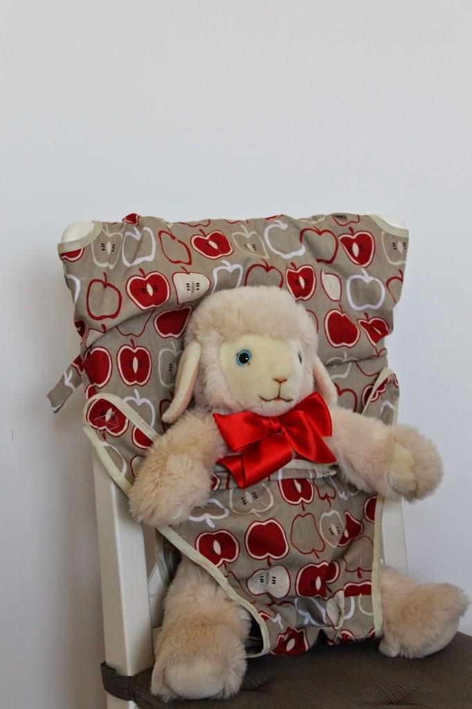 gewinnspiel und produktvorstellung mobiseat der kinderstuhl f r unterwegs lavendelblog. Black Bedroom Furniture Sets. Home Design Ideas