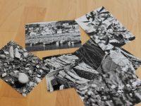 Ein lange geplantes Projekt oder meine Erfahrung mit den Fotos von Snapfish