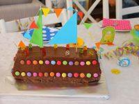 Happy Birthday, großer Lavendeljunge!