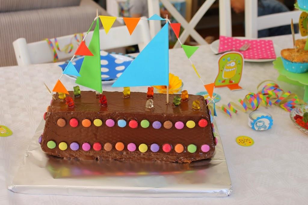 Happy Birthday Grosser Lavendeljunge Lavendelblog