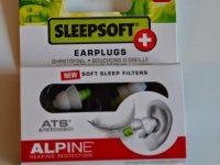Ruhig im Familienbett schlafen dank Sleep Soft+