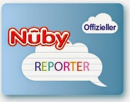 Offizieller Nuby Reporter