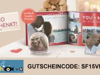 Mein Valentinstags-Geschenktipp für euch