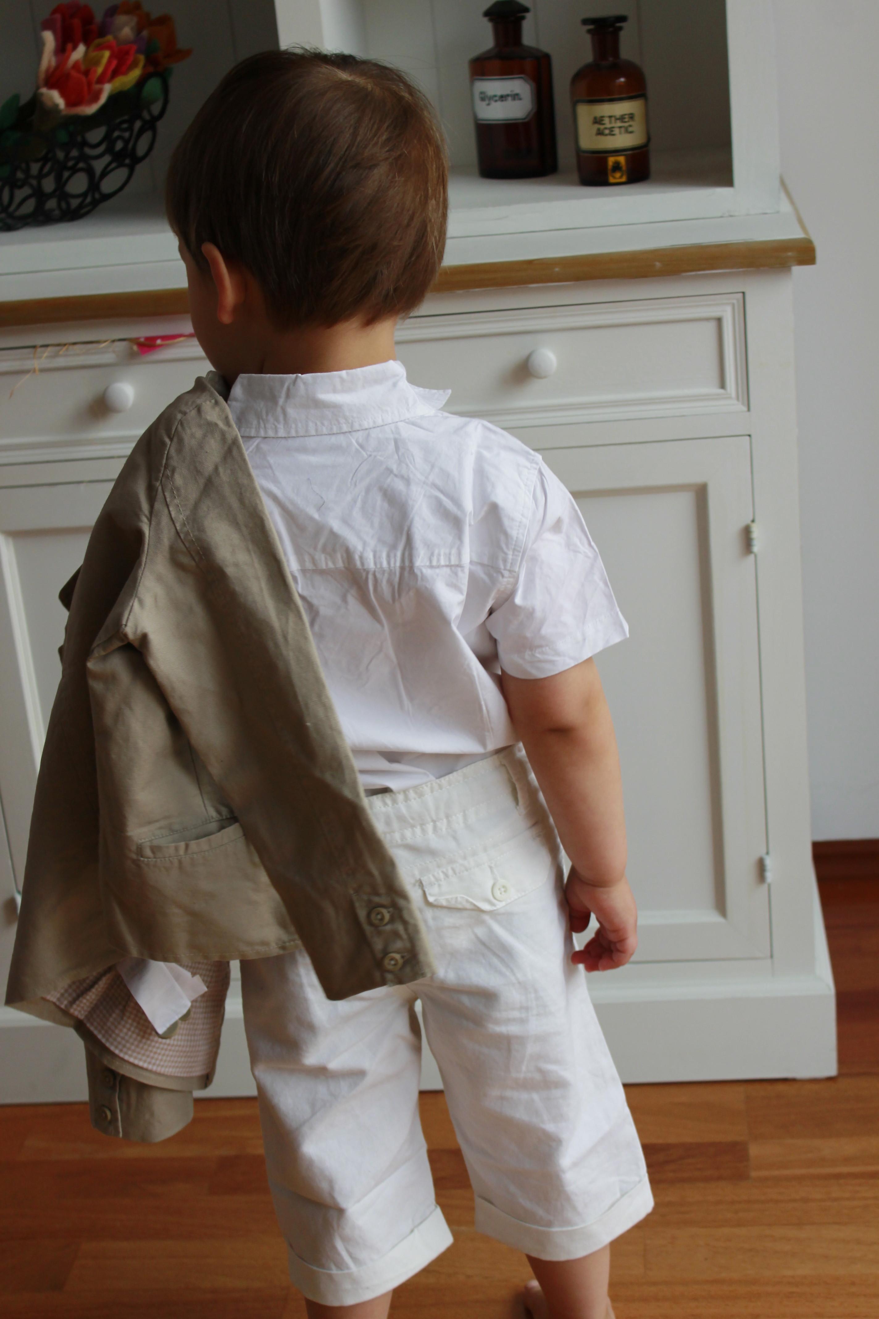 Festliche kindermode fr hochzeit awesome genial - Festliche kindermode zur hochzeit ...