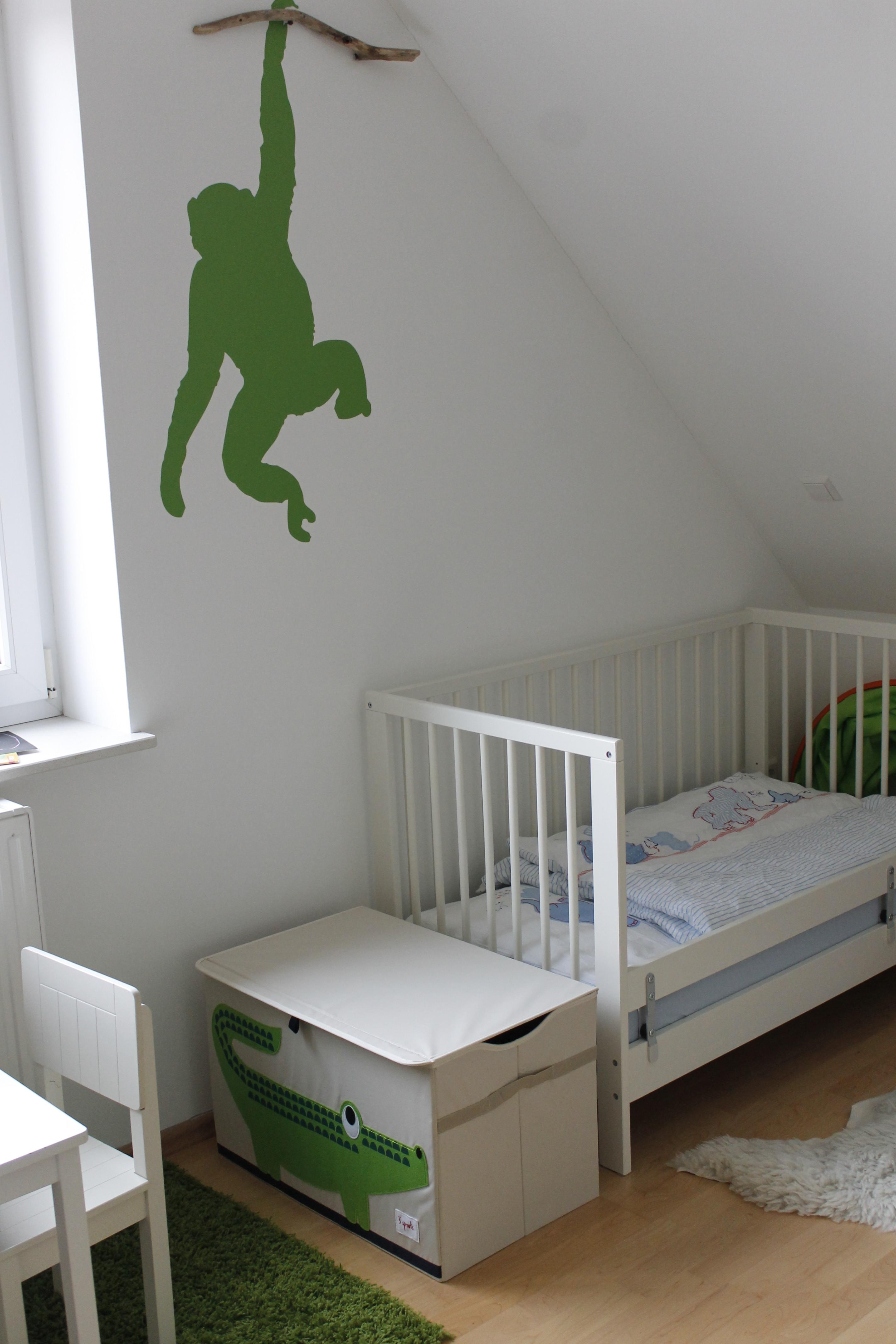 wei grau alt k che. Black Bedroom Furniture Sets. Home Design Ideas