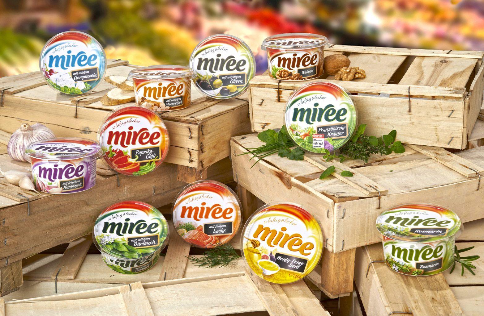 miree_Ambientebild_alle Produkte