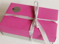 Eine neue Überraschungsbox für Babys: Die Baby.Boxx