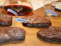 Steak ist nicht gleich Steak