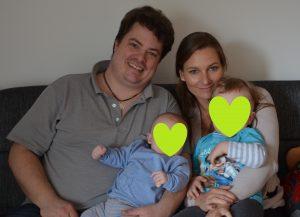 MuttertagsfotoBlog