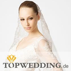 Anzeige: Topwedding.de