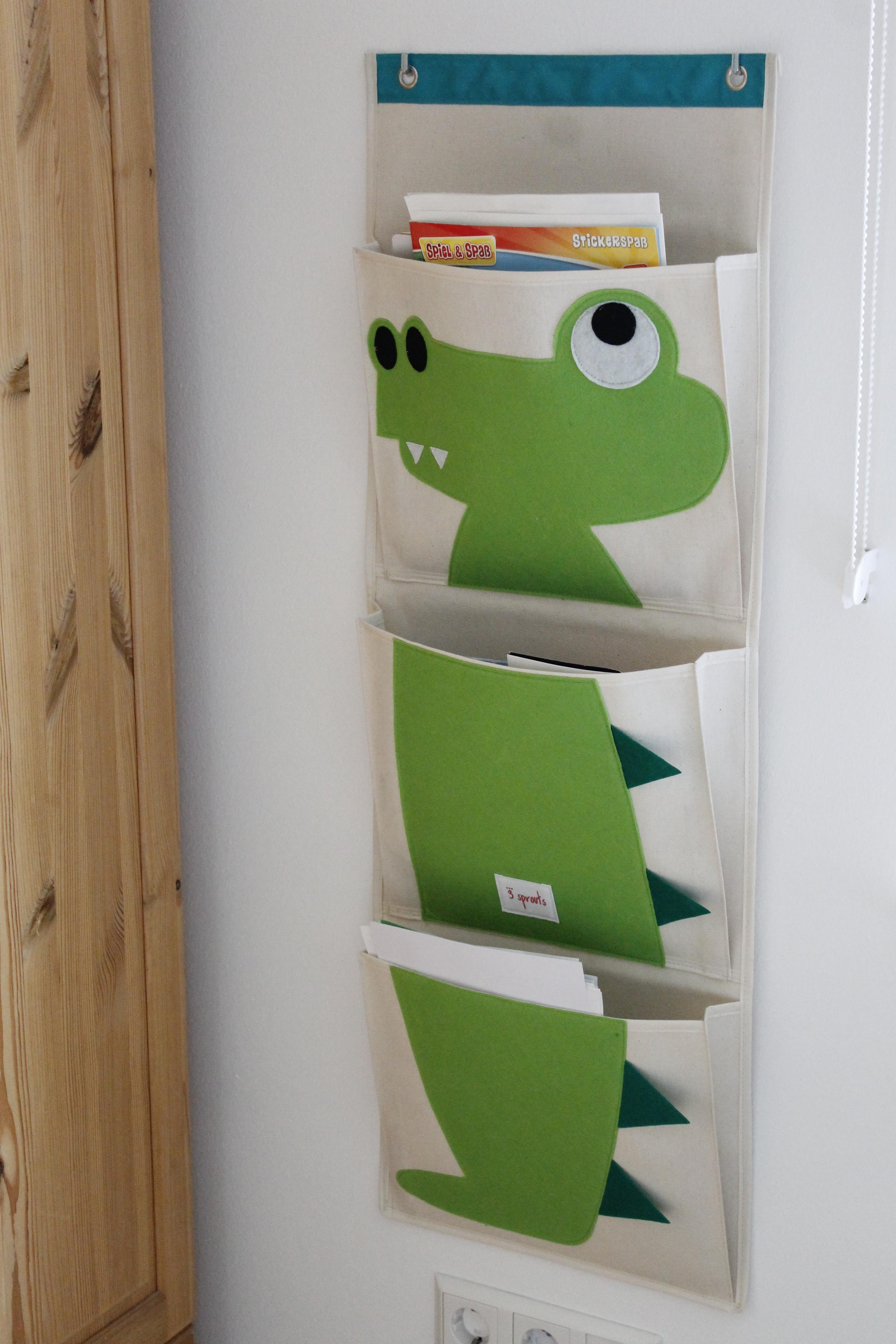 Fur Noch Mehr Ordnung Im Kinderzimmer Lavendelblog