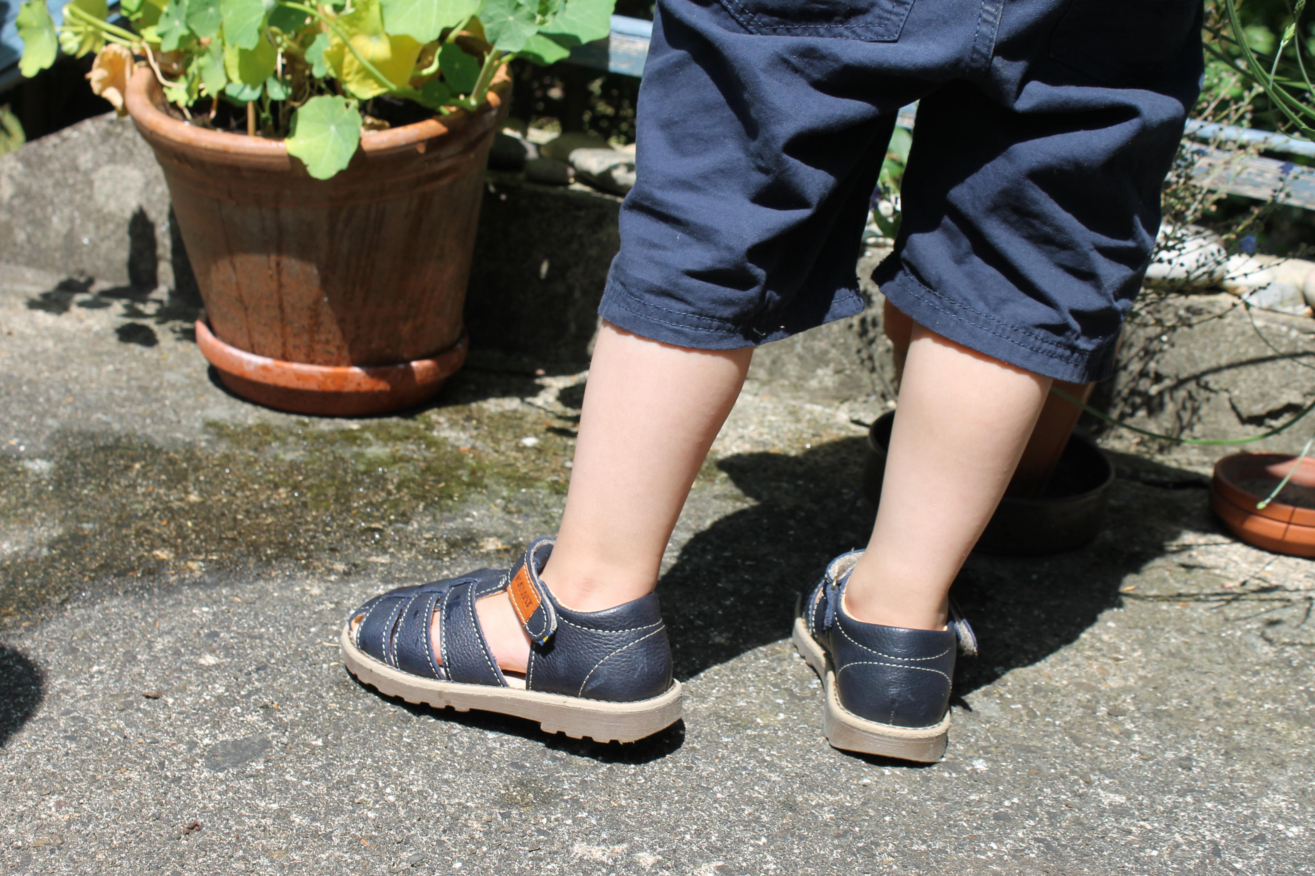 bereit f r den sommer kavat sandalen im alltagstest lavendelblog. Black Bedroom Furniture Sets. Home Design Ideas