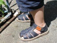 Bereit für den Sommer: Kavat Sandalen im Alltagstest