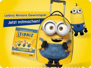 Minions_Gewinnspiel