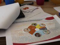 Bloggerevent mit Kellogg's: Ein Erlebnistag auf dem Bauernhof