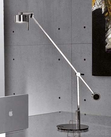 Tischleuchte von Axo Light - Quelle: http://www.lampcommerce.com/de/catalogue/brands/axo-light/ax20-tischleuchte