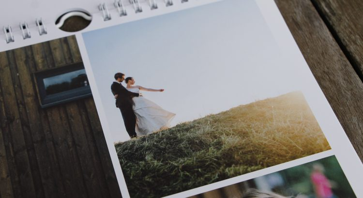 Smartphoto Fotokalender