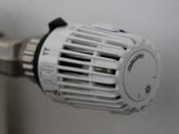 5 Energiespartipps für den Winter