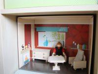 Ordnungstipps für das Kinderzimmer