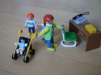 Zwischen den Stühlen: Karriere und Kind
