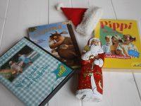 Meine Highlights: Kinderfilme an Weihnachten