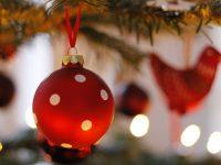 5 Tipps, um in Weihnachtsstimmung zu kommen