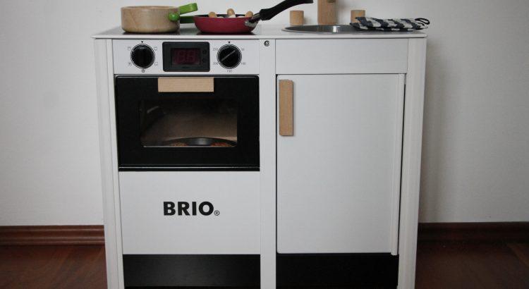 Brio Küche