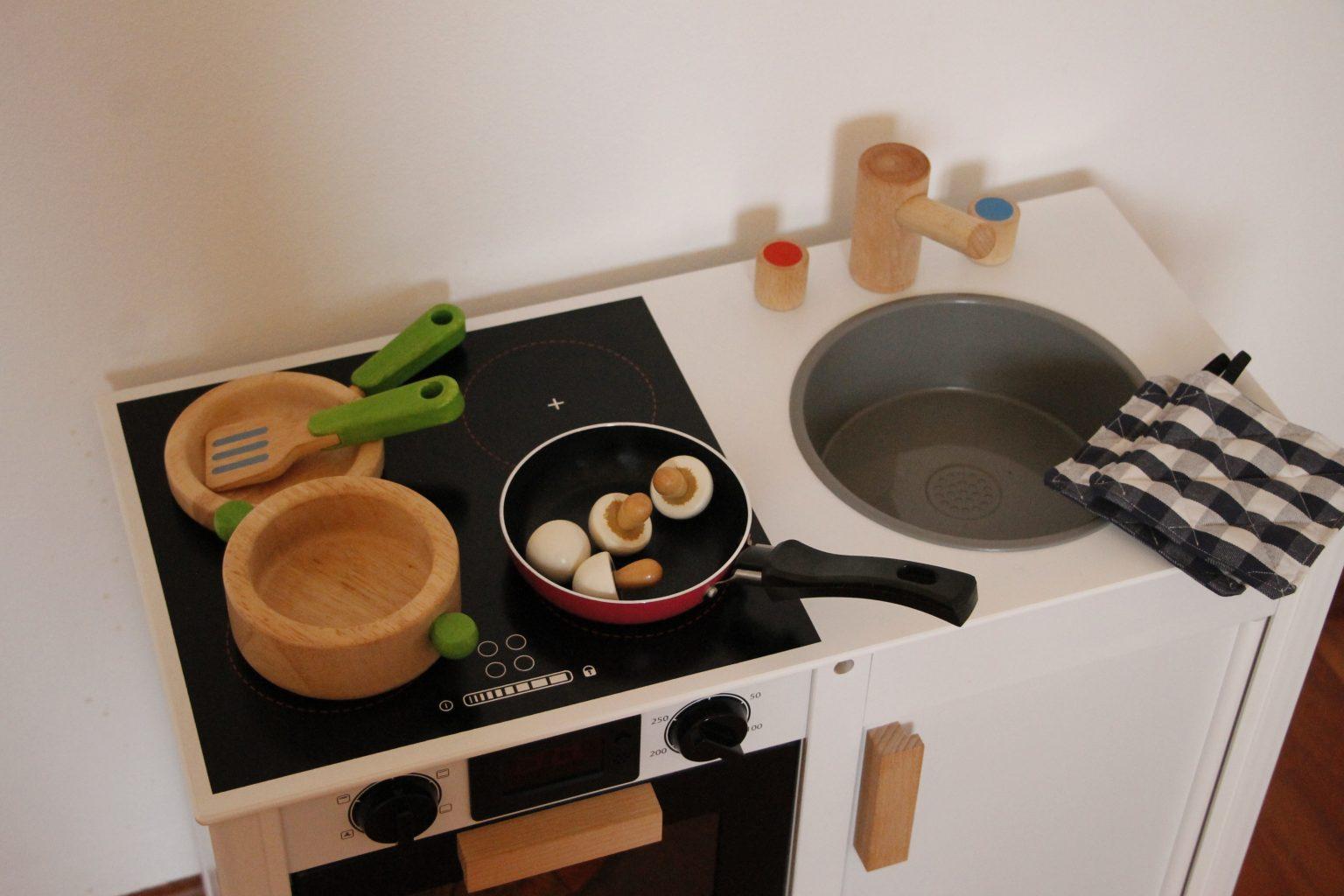 von der kunst einen haushalt mit kindern zu f hren lavendelblog. Black Bedroom Furniture Sets. Home Design Ideas