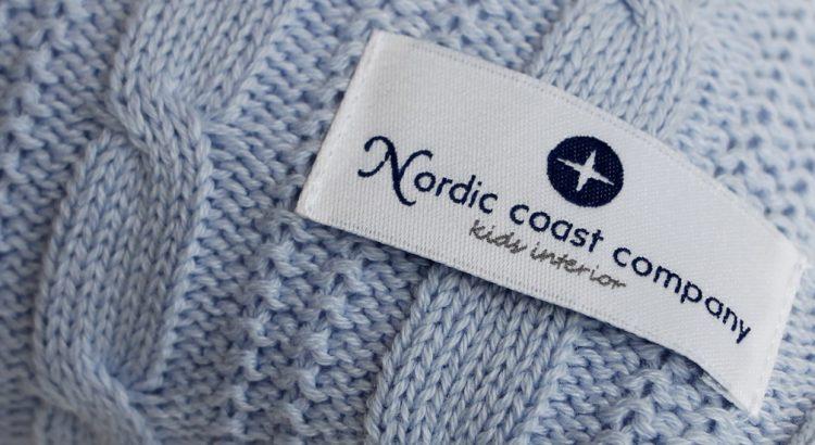 Nordic Coast Company Gewinnspiel
