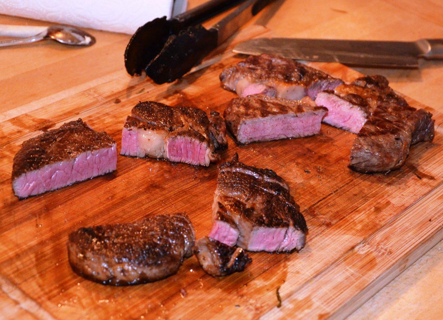 Gourmetfleisch Vergleich4