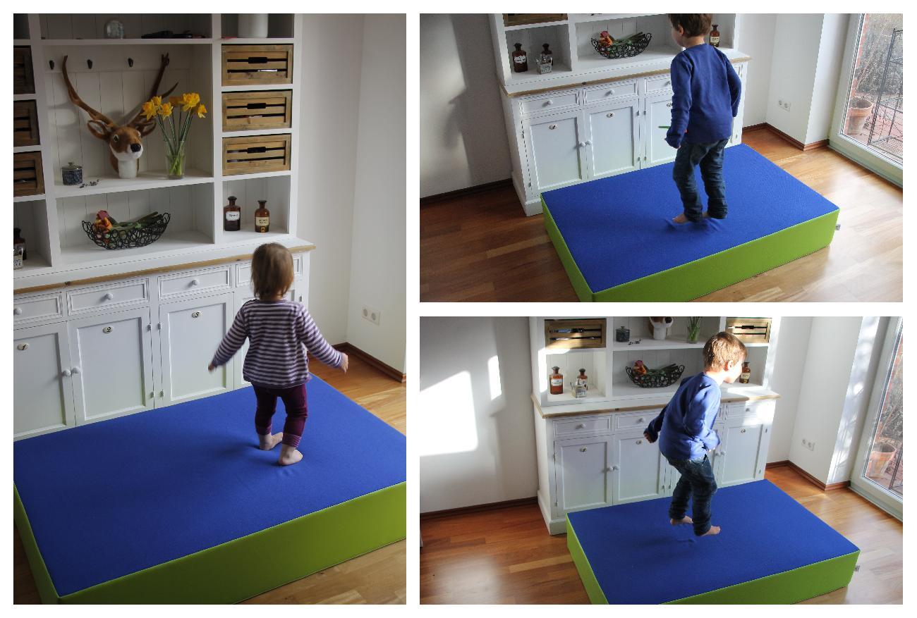 Best Jako O Kinderzimmer Ideas - Erstaunliche Ideen ...