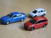 Das perfekte Familieauto oder Autokauf leicht gemacht