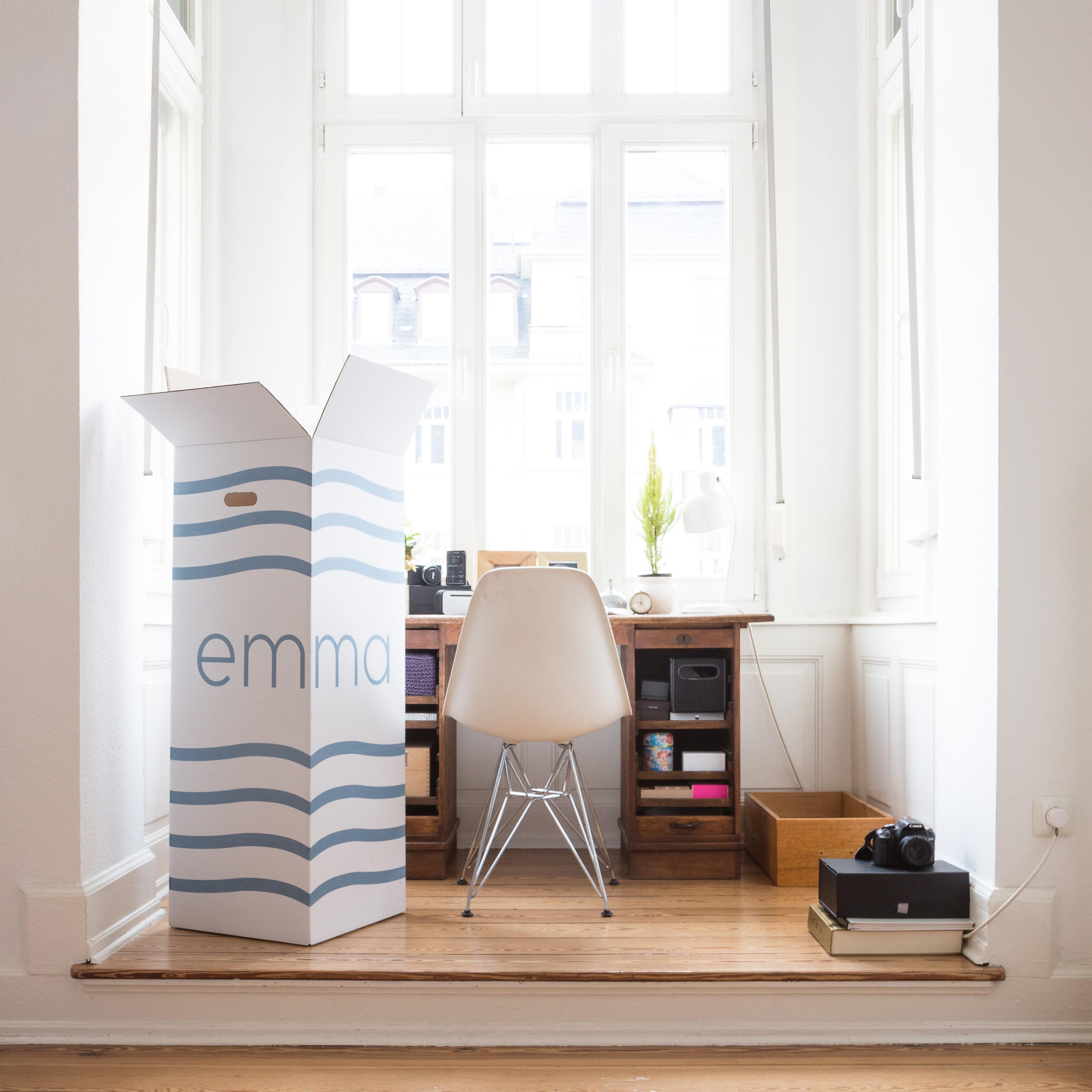 von schlafproblemen und hoffnungsschimmern lavendelblog. Black Bedroom Furniture Sets. Home Design Ideas