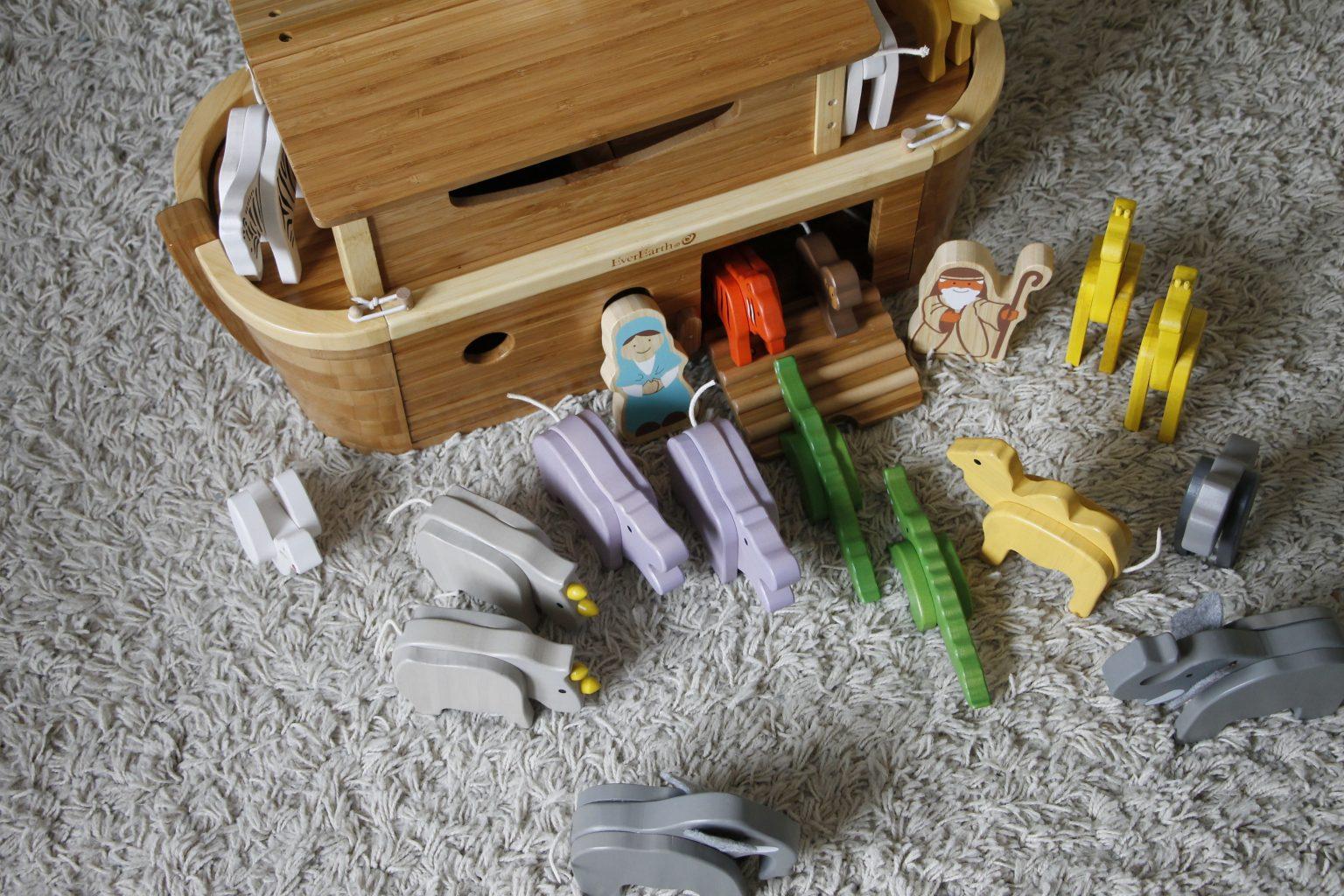 nachhaltiges und gesundes spielzeug von everearth lavendelblog. Black Bedroom Furniture Sets. Home Design Ideas