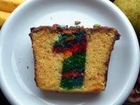 DIY: Ein genialer Kuchen für eine geniale Party